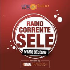 RadioCorrenteSele