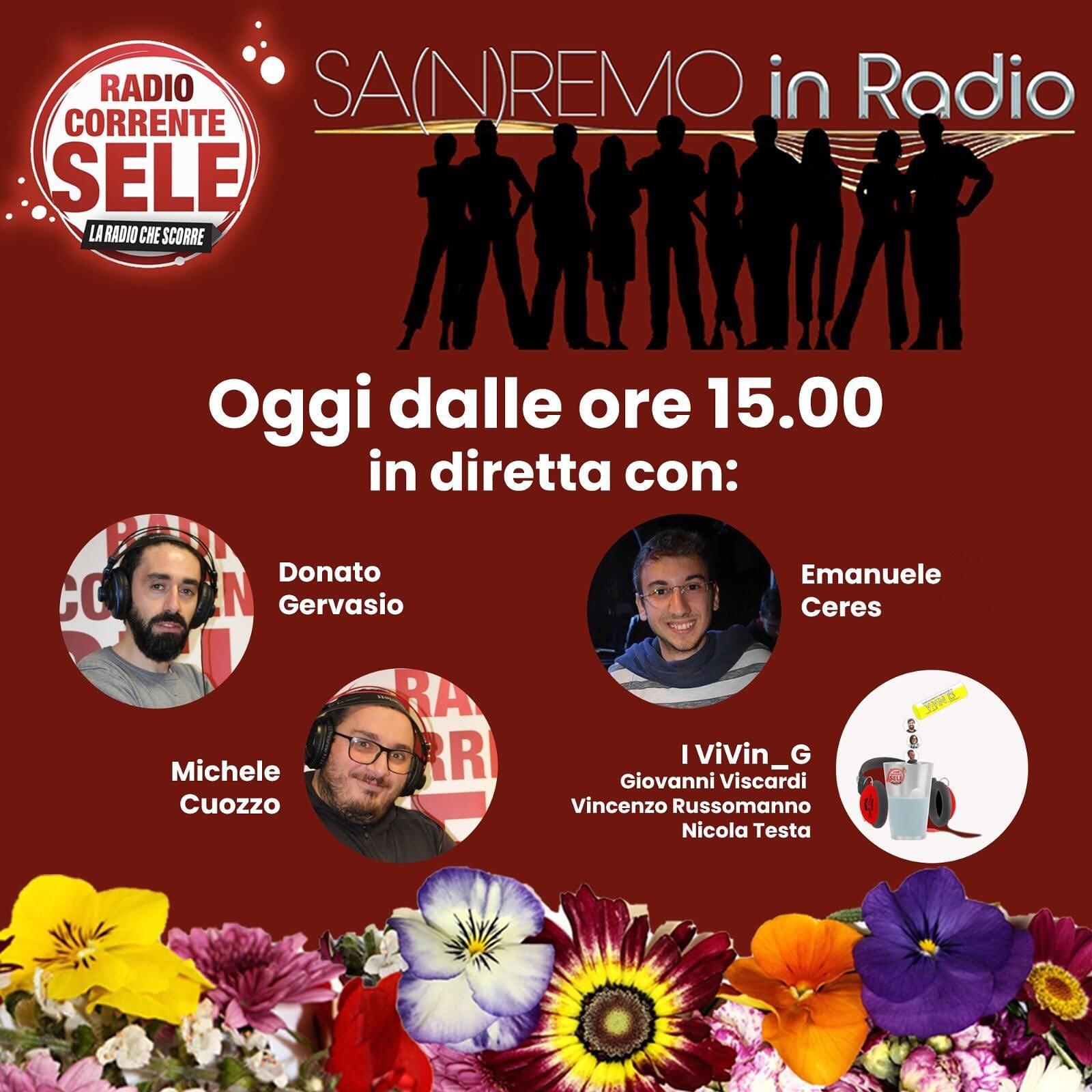 Sanremo2021_01